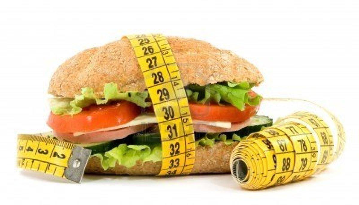 Hľadáte tú správnu diétu pre vás? Skúste krabičkovú!