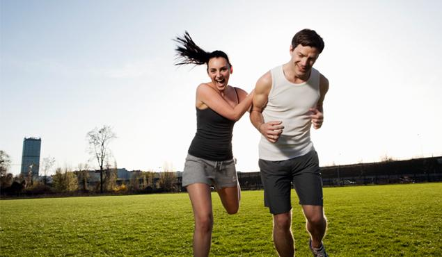 Žite dlhšie, zdravo a pohodlne!