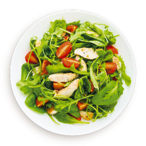 1-salat-s-kuracim-masom-v2