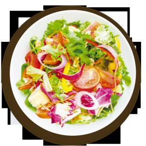 2-zeleninovy-salat-v2