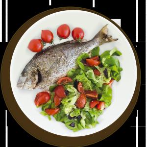 4-grilovana-ryba-v2